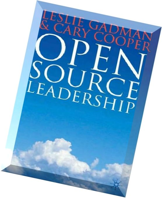 download pdf creator open source