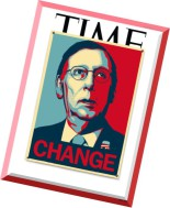 Time - 17 November 2014