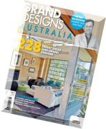 Grand Designs Australia Magazine Issue 3.4.pdf