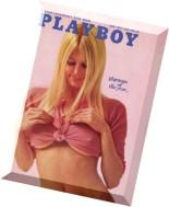 Playboy USA - 1972-06