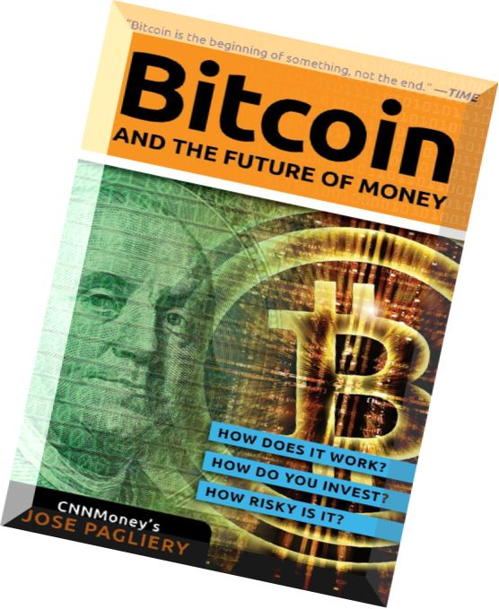 Bitcoin in hindi pdf - FOREX Trading