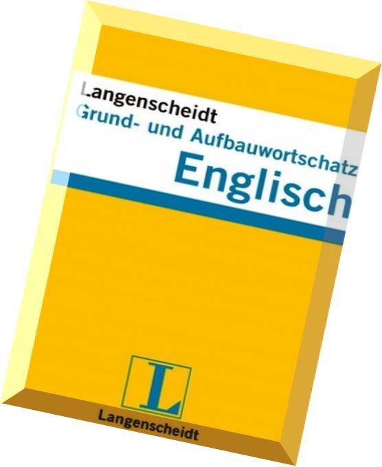 Grund Englisch