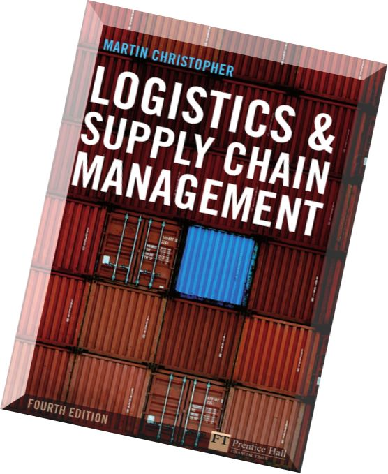 Logistics and Supply Chain Management uk essay writing company