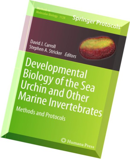 developmental biology thesis Experimental developmental biology (12 ects) bio 338 introduction to scientific writing (0 ects) the module should be taken before the start of the master's thesis.