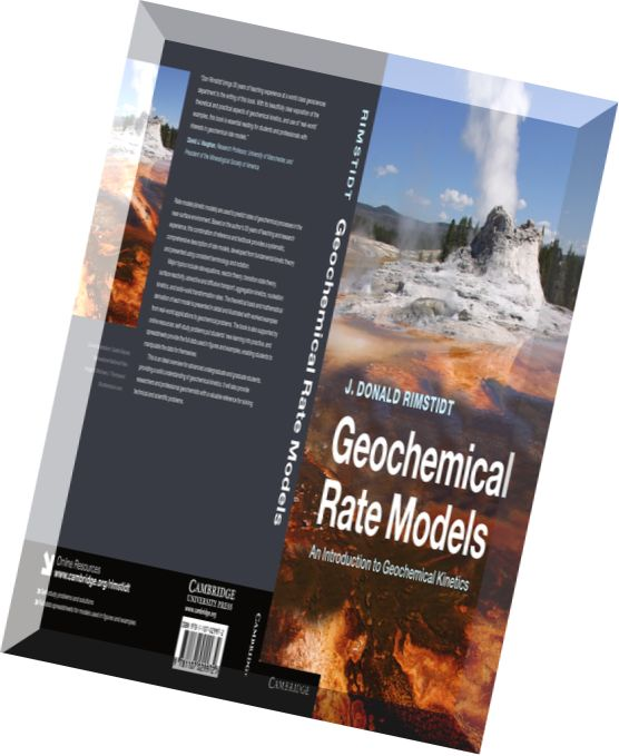 download preliminary principles and guidelines for archiving environmental and geospatial data
