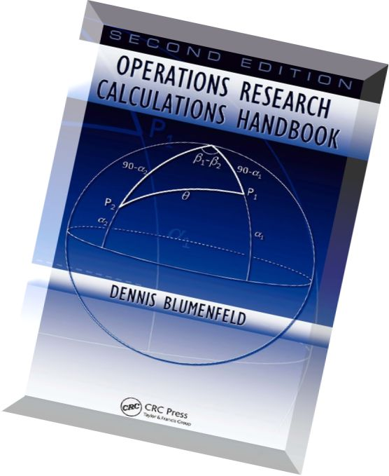 handbook of writing research second edition pdf