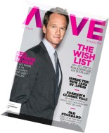 ALIVE Magazine - December 2014
