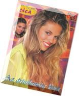 Cica Magazin 82