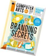 Computer Arts Magazine - December 2014