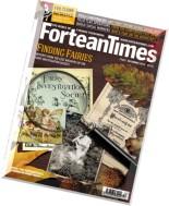 Fortean Times – December 2014