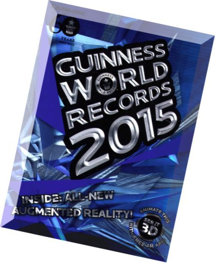 Apologise, adult guinness world record can not