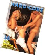 Hard-Core 26