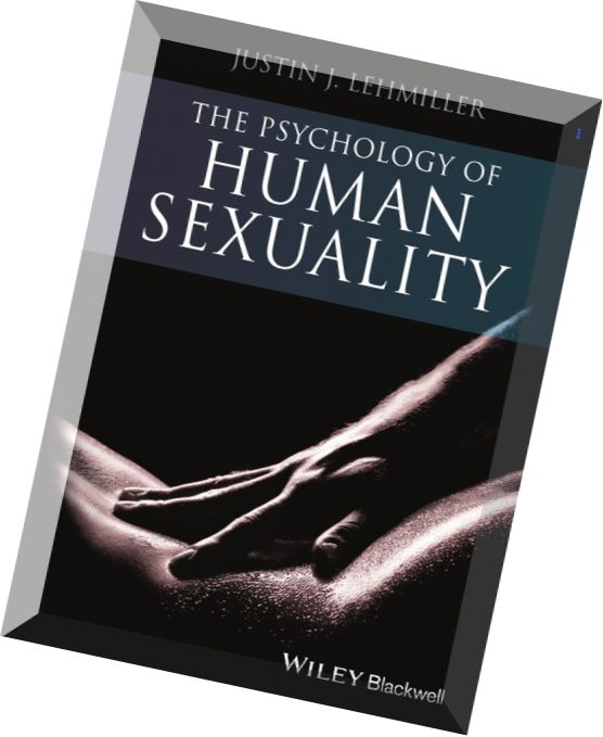 Герант качадурян основы сексуальности человека