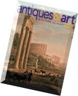 Antiques & Art Victoria - 04-08-2012
