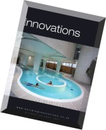 Building Innovations - November-December 2011