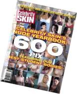 Celebrity Skin 159