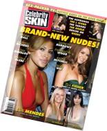 Celebrity Skin 176
