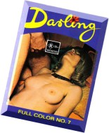 Darling 7