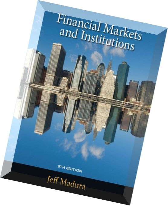 financial markets and correct answer A financial market is a broad term describing any marketplace where buyers and sellers participate in the trade of assets such as stocks and bonds.