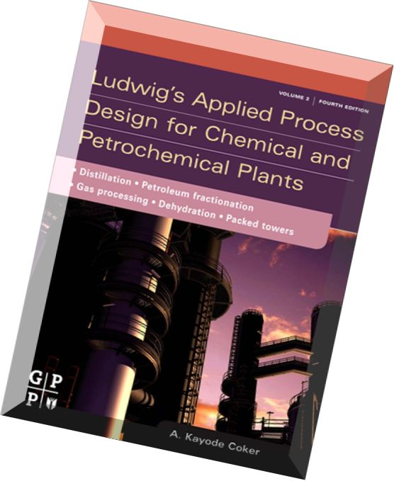 Applied dissertation procedures manual