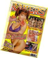 Ravers Vol 1, N 1