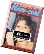 Danish Hard-core 06
