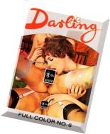Darling 6