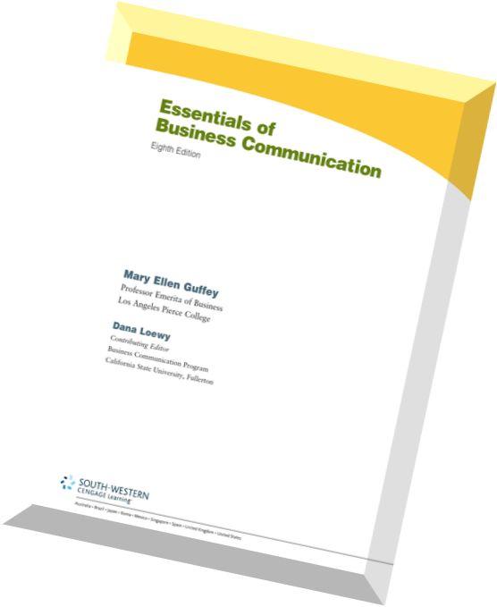 essentials of visual communication pdf