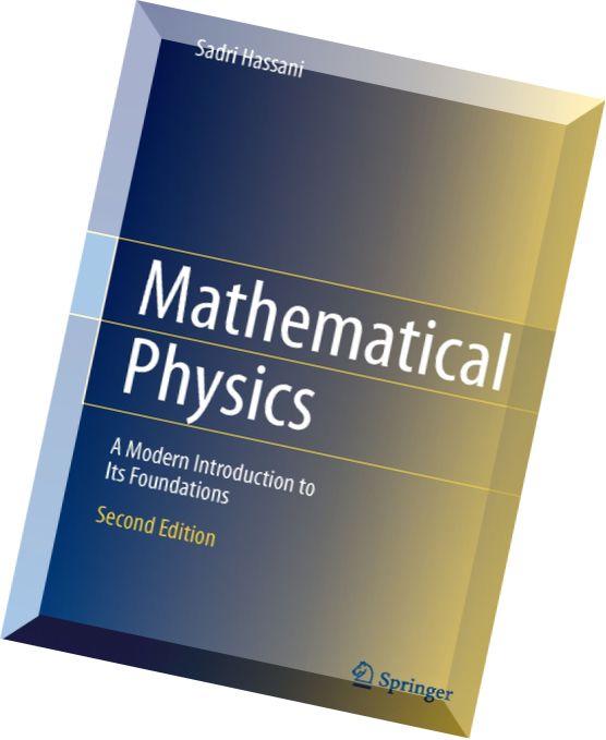 university physics with modern physics 2nd edition pdf
