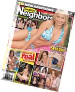 Naughty Neighbors - 2008 - 12