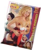 Cica Magazin 83