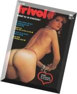 Frivol 96