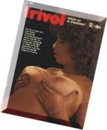 Frivol N 38