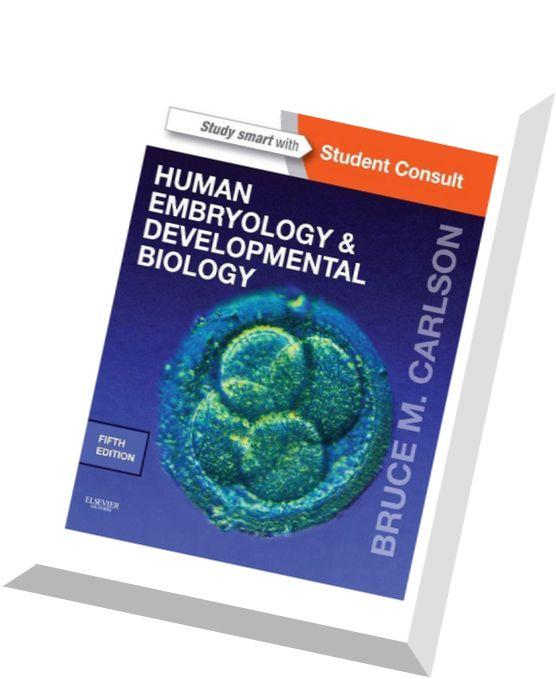 Developmental Biology Gilbert 9Th Ed Pdf