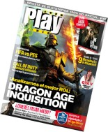Playmania - Issue 193