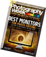 Photography Week - 20 November 2014