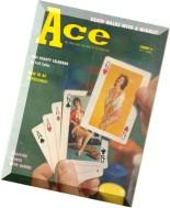 Ace - 1961-02