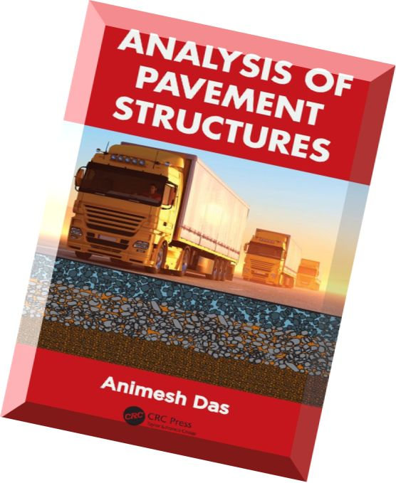 http://www.pdfmagaz.in/wp-content/uploads/2014/11/19/analysis-of-pavement-structures/Analysis-of-Pavement-Structures.jpg