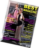Best Magazine - November-December 2014