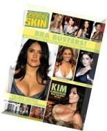 Celebrity Skin 173