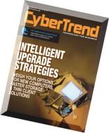 Cyber Trend - December 2014