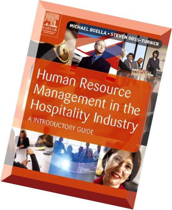 management of human physical and technological resources essay Growth will be particularly strong in smaller consulting companies that specialize in specific industries or types of business function, such as information technology or human resources government agencies will also seek the services of management analysts as they look for ways to reduce spending and improve efficiency.