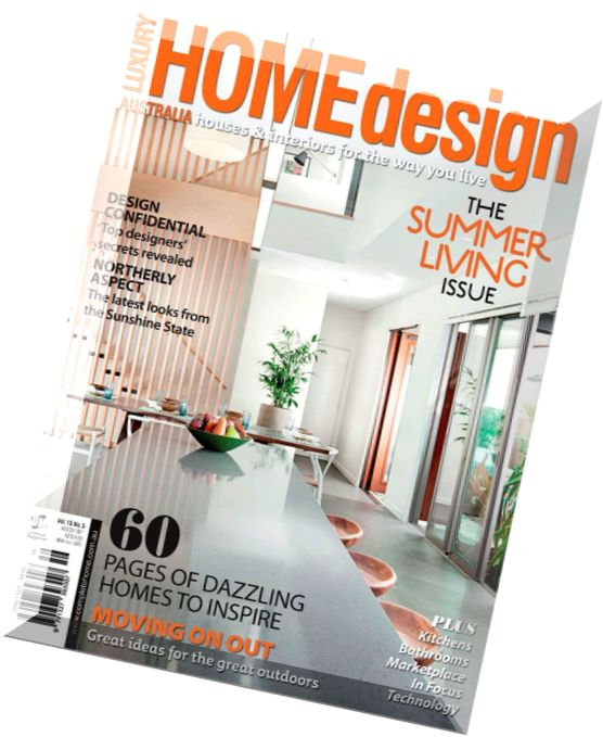 Download Luxury Home Design N 5 2012 Pdf