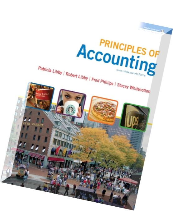 principles of accounting pdf for free download