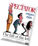 The Spectator - 15 November 2014