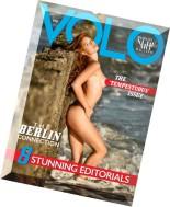VOLO Magazine - November 2014