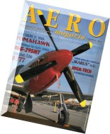Aero Magazin 06