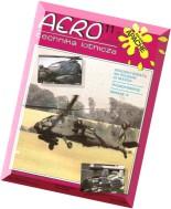 Aero Technika Lotnicza 1991-11