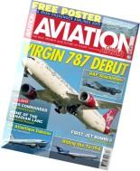 Aviation News - December 2014