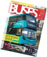 Buses - December 2014